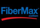 FiberMax