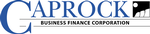 Caprock Business Finance Corporation
