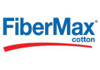 FiberMax-BASF