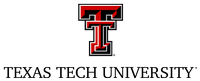 TTU - Texas Tech University System