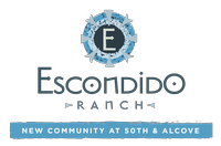 Escondido Ranch