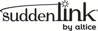 Suddenlink Communications