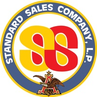 Modelo-Standard Sales Co., LP