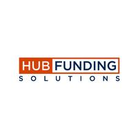 HUB Funding Solutions