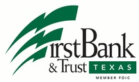 FirstBank & Trust Co.