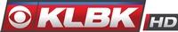 KLBK TV 13