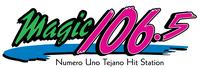 Magic 106.5 KXTQ-FM
