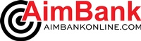 AimBank - 64th & Frankford