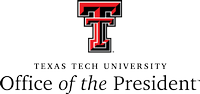 TTU Office of the President