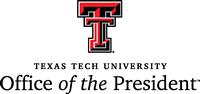TTU Office of the President