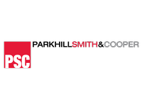 Parkhill, Smith & Cooper, Inc.