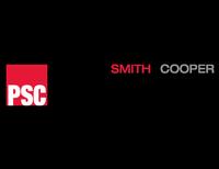 Parkhill, Smith & Cooper, Inc.