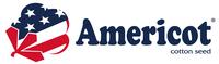 Americot, Inc.