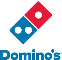 Domino's - TTU