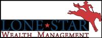 Lone Star Wealth Management