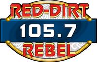 The Red Dirt Rebel