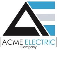 Acme Electric Co.