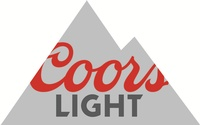 Great Plains Distributors - Coors