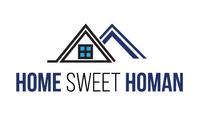 Home Sweet Homan