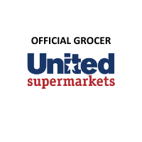 United Supermarkets, LLC