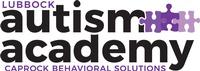 Caprock Behavioral Solutions