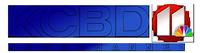 KCBD TV-NewsChannel 11