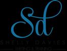 ShellyDavies.com