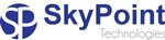 SkyPoint Technologies Ltd