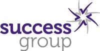 Success Group