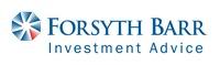 Forsyth Barr Limited