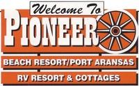 Pioneer Beach Resort