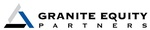 Granite Equity Partners