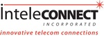 InteleCONNECT, Inc.