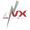 Audio Video Extremes