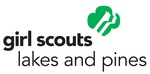 Girl Scouts of MN & WI Lakes & Pines