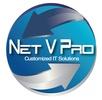 Net V Pro