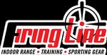 Firing Line LLC