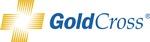 Gold Cross Ambulance-St. Cloud