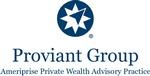 Proviant Group