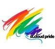St. Cloud Pride