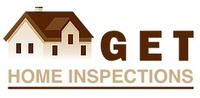 Get Home Inspections