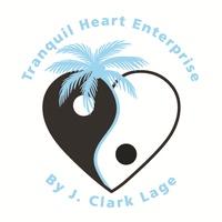 Tranquil Heart Enterprise