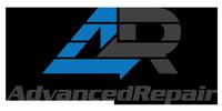 Advanced Repair, Inc.