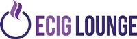 ECig Lounge