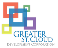Greater St. Cloud Development Corporation