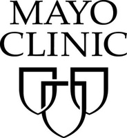 Mayo Clinic Ambulance-St. Cloud