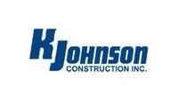 K. Johnson Construction, Inc.
