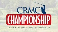 CRMC Championship
