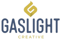 Gaslight Creative, LLC