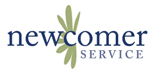 Newcomer Service